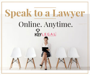 Key Legal Ontario Lawyers Online - www.keylegal.ca