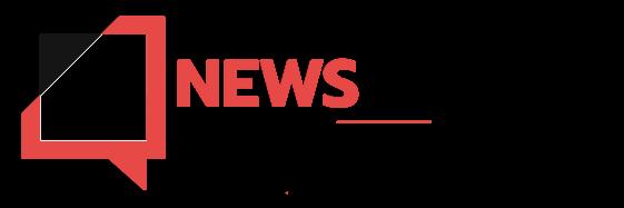 Newsrooms