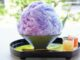 Make Shaved Ice At Home