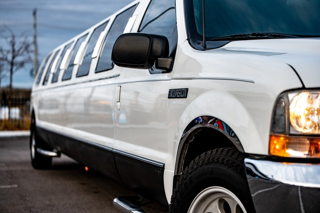 Mississauga Limousine